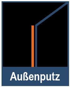 Hervorragend Leistungen | auf-putz.de BT67